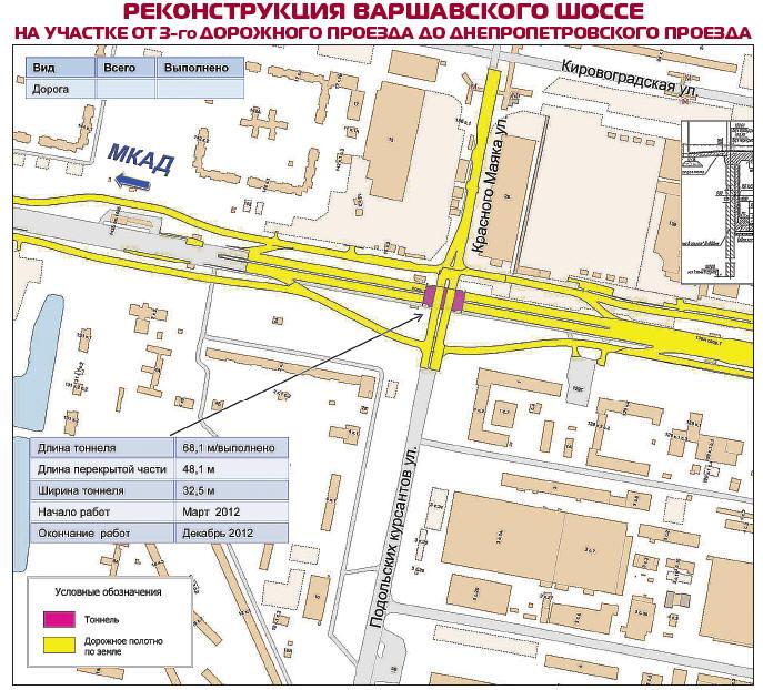 Справку с места работы с подтверждением Булатниковская улица оформление чеков для налогового вычета